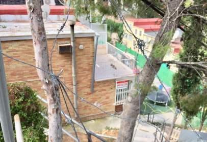 Paired chalet in calle Sierra Dorada, nº 8